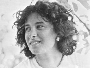 Omicidio di Lidia Macchi avvenuto 29 anni fa: chiesta la riesumazione della salma