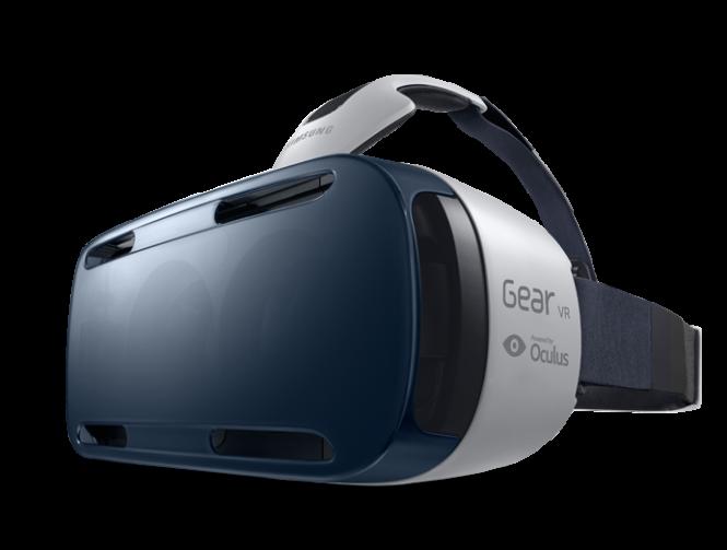 Samsung lancia i nuovi Galaxy S7 e S7 edge e regala il visore Gear VR