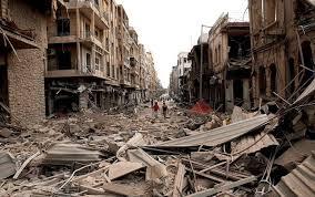 I droni a Sigonella diventeranno forza di attacco in Libia?