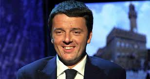 PD e Renzi Stepchild-adoption