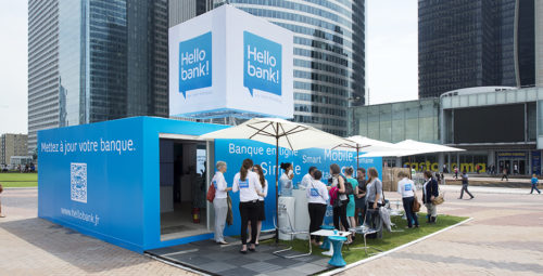 Mutuo casa nuovi tassi per hello home di hello bank - Mutuo casa deutsche bank ...