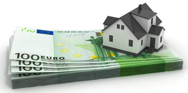 Prestiti Personali Agos Simulazioni Online Calcolo Della Rata