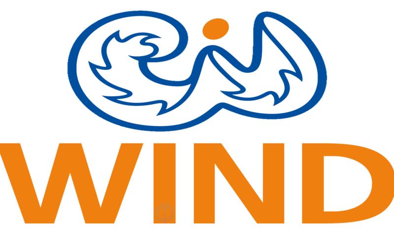 Fusione Tre e Wind 2016
