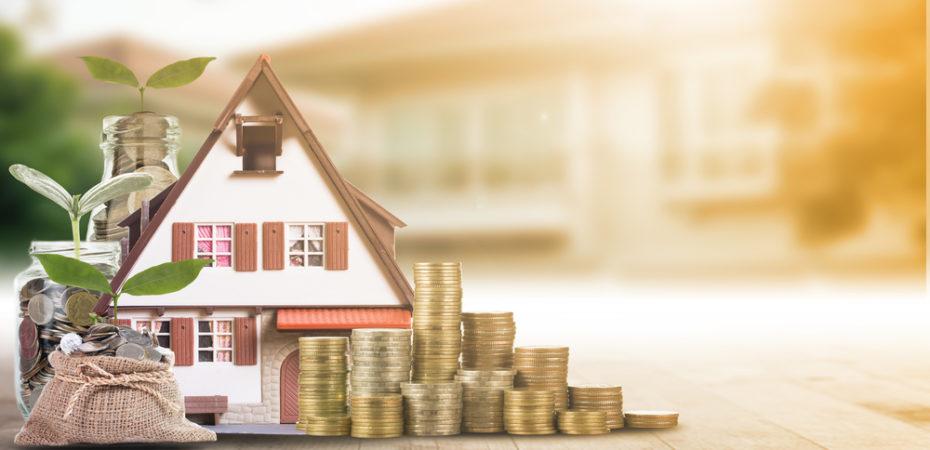 Mutui On Line Novembre 2016