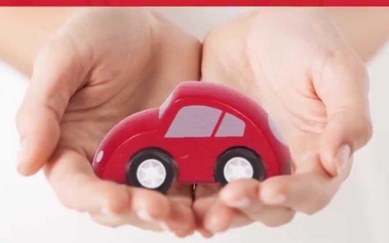 assicurazione auto migliore