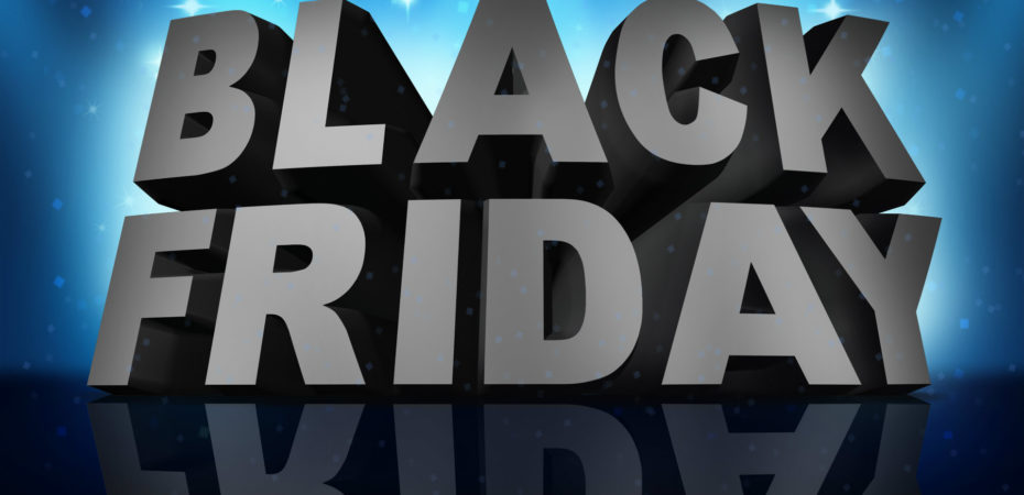 Apple Black Friday 2016 Amazon