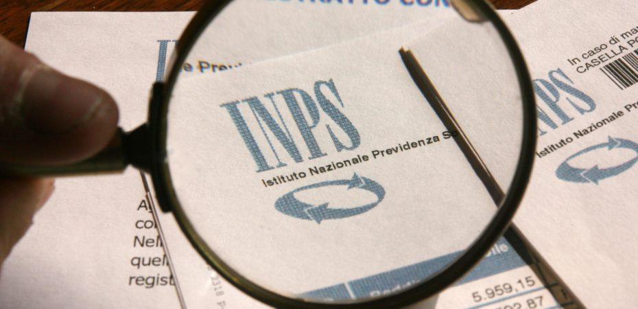 Prestiti Inps Online 2016