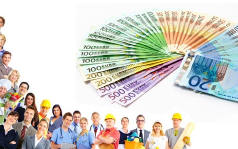 Prestiti Personali Findomestic e Agos Dicembre 2016