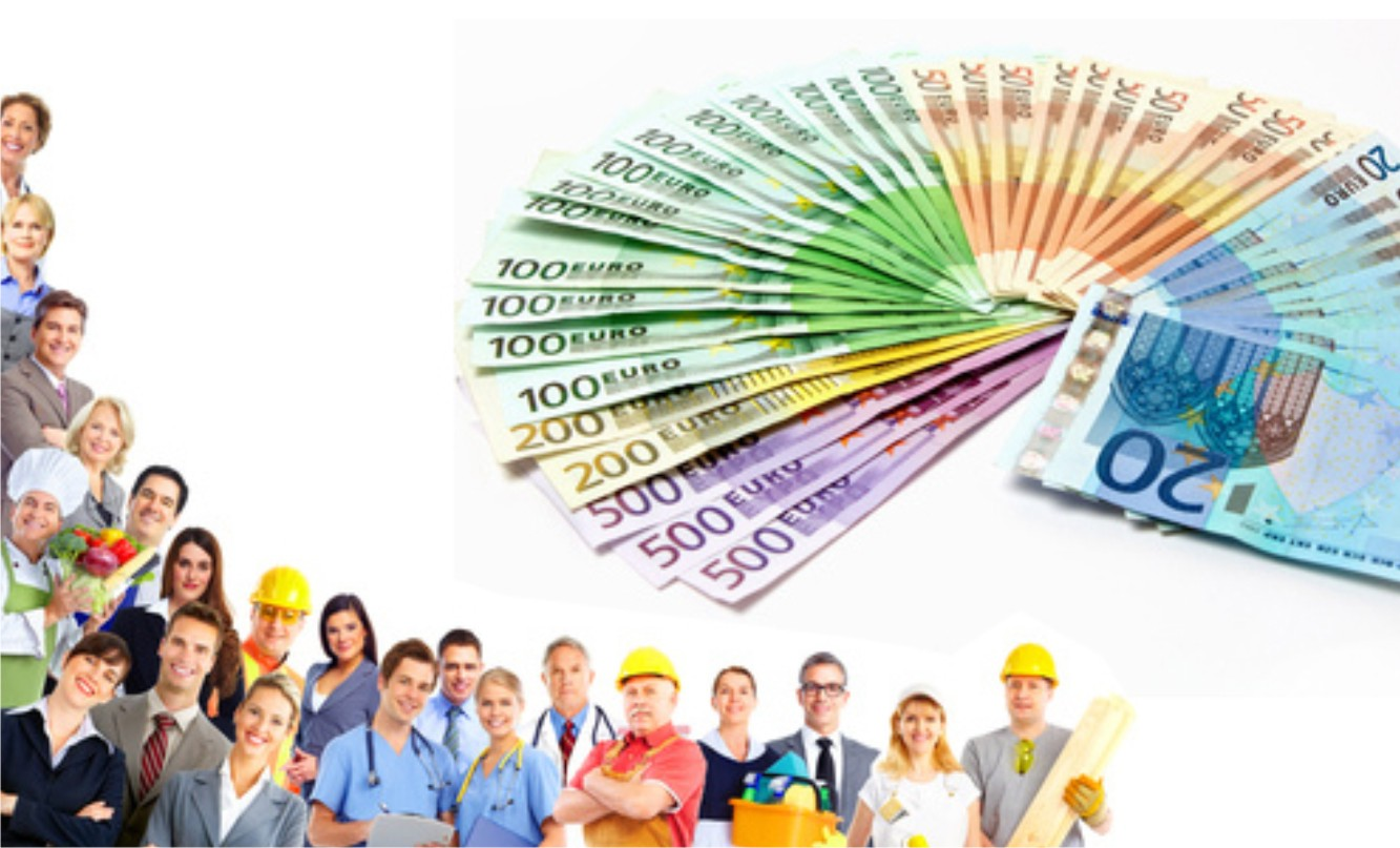 Prestiti Findomestic Dicembre 2016