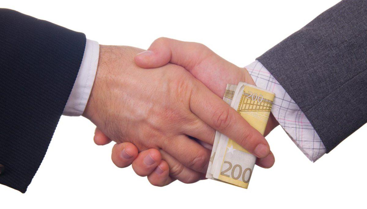 Prestiti Personali Findomestic, Agos e Compass 12-18 Dicembre 2016
