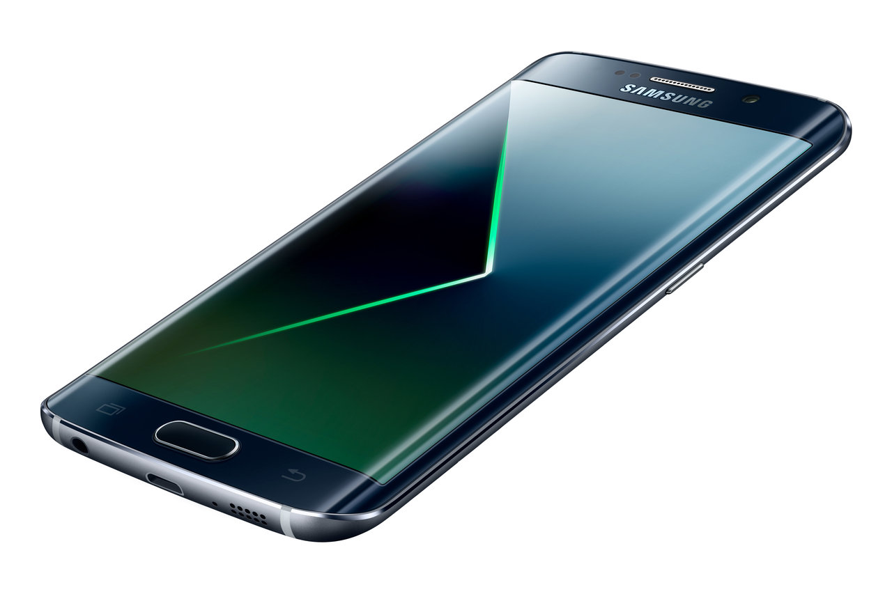 Samsung galaxy s8 notizie sulla data di uscita ufficiale for Smartphone in uscita 2015
