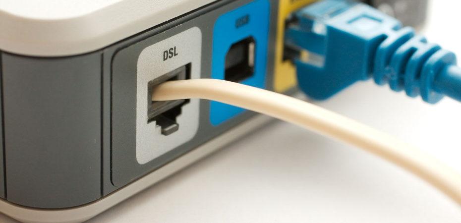 Offerte Tim, Infostrada, Vodafone, Tiscali e Fastweb ADSL
