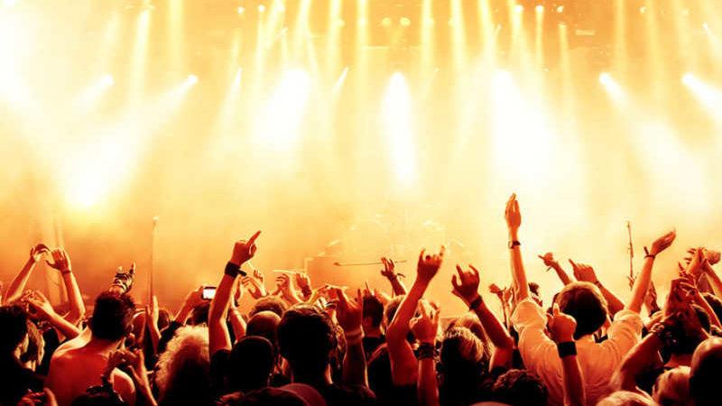 concerti capodanno