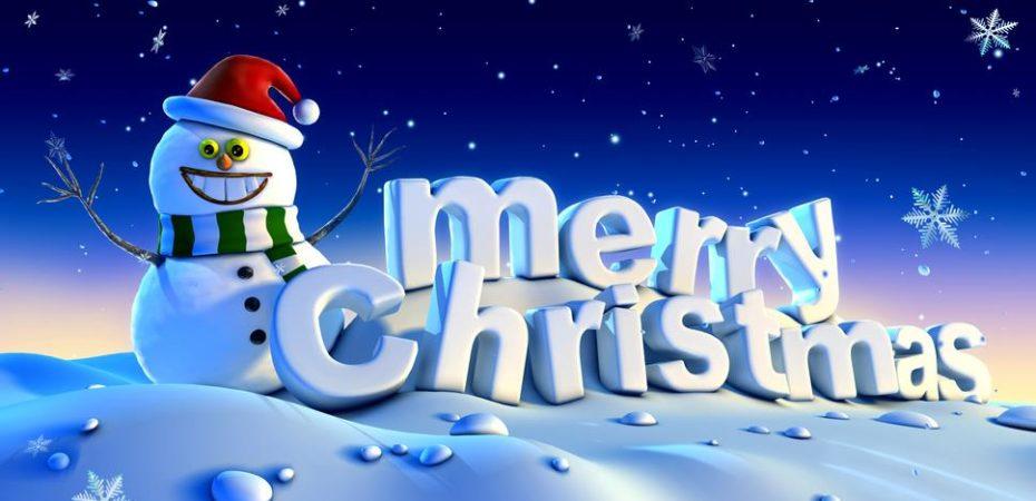 Messaggi Di Auguri Per Natale.Frasi Di Auguri Per Natale Le Tendenze 2016 Per Il 24 25 E 26 Dicembre