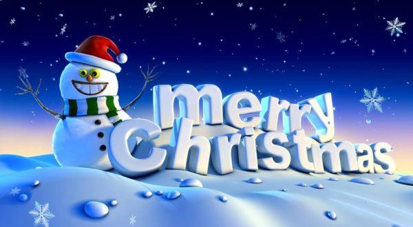 Auguri Per Natale.Frasi Di Auguri Per Natale Le Tendenze 2016 Per Il 24 25 E 26 Dicembre Lucania News
