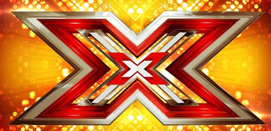 Casting X Factor 2017