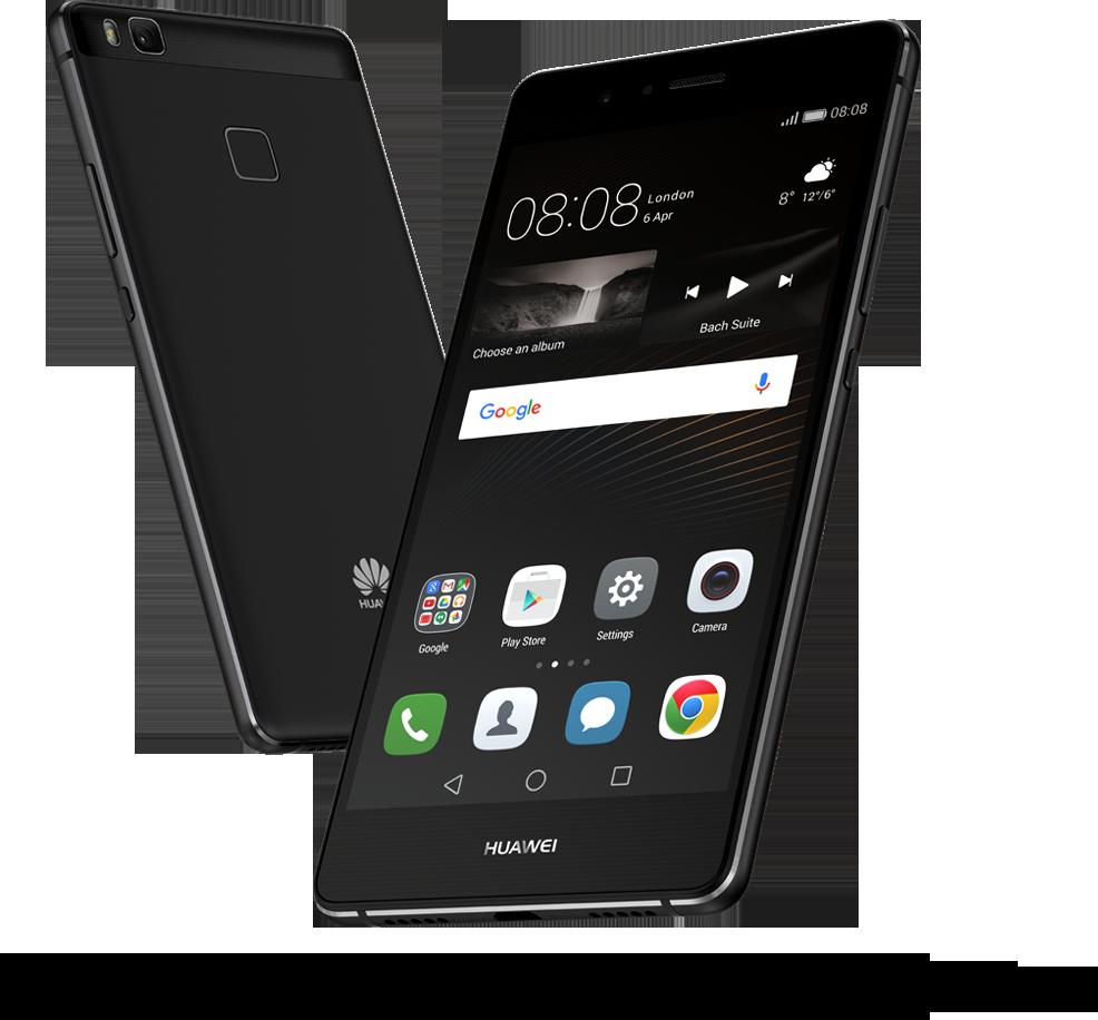 Offerte Huawei P9 Lite Natale 2016