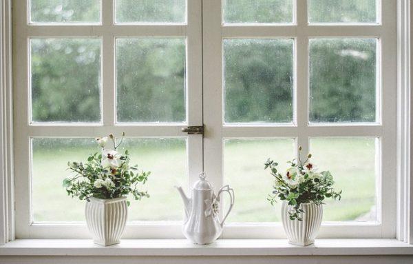 Arredare la casa con i fiori come fare e perch for Arredare con i fiori
