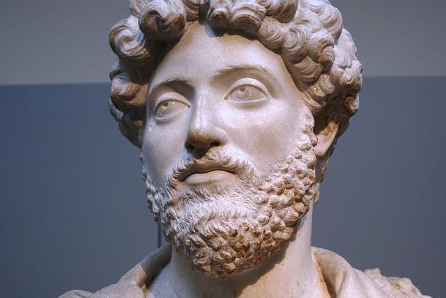 Marco Aurelio invasioni barbariche