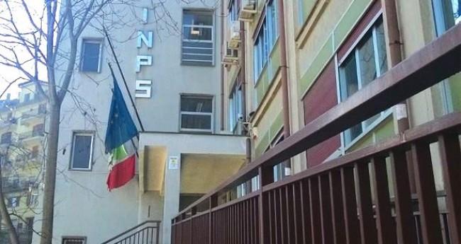 Rossano: truffa all'INPS per 500mila euro, falsi lavoratori scoperti dalla Guardia di Finanza