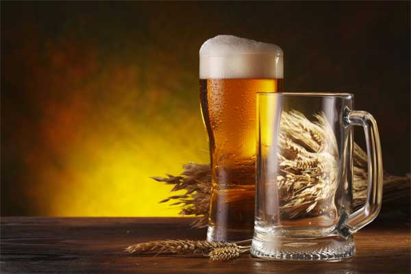 Birra con il diserbante. E' allarme per molte marche famose anche nel nostro Paese