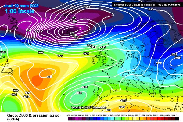Allarme meteo per il week end. Le più colpite saranno la Liguria e il Lazio