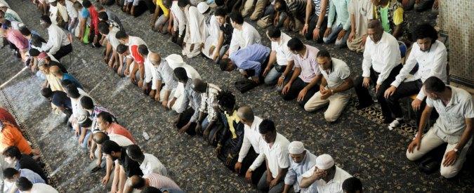 La Consulta boccia la legge della Regione Lombardia sulla razionalizzazione delle moschee: è discriminatoria