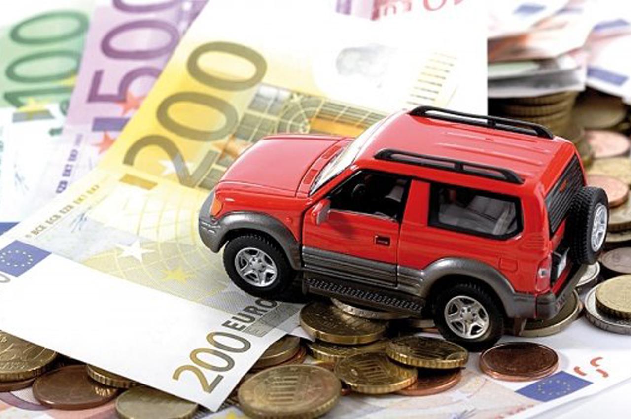 Assicurazioni Auto Online novembre 2016