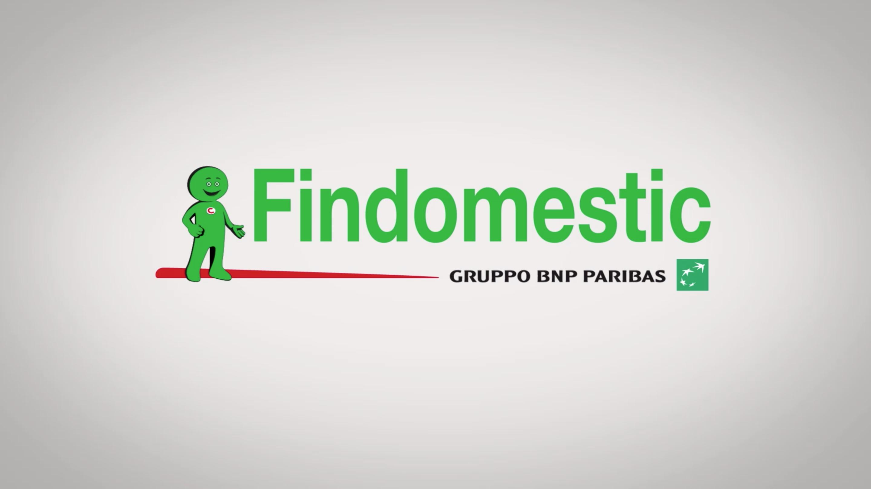 Prestiti Findomestic 2016- 2017