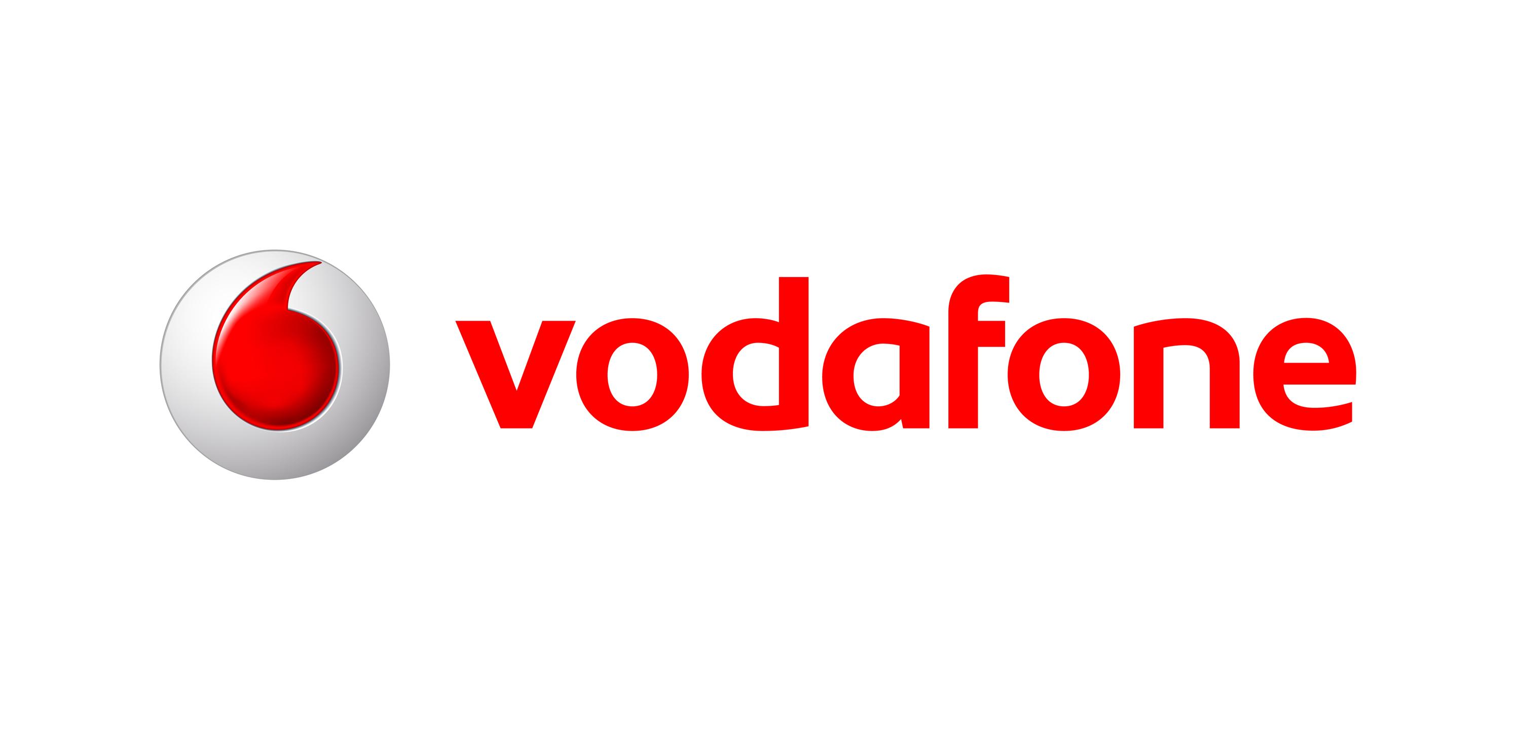 Offerte Vodafone 14 novembre 2016