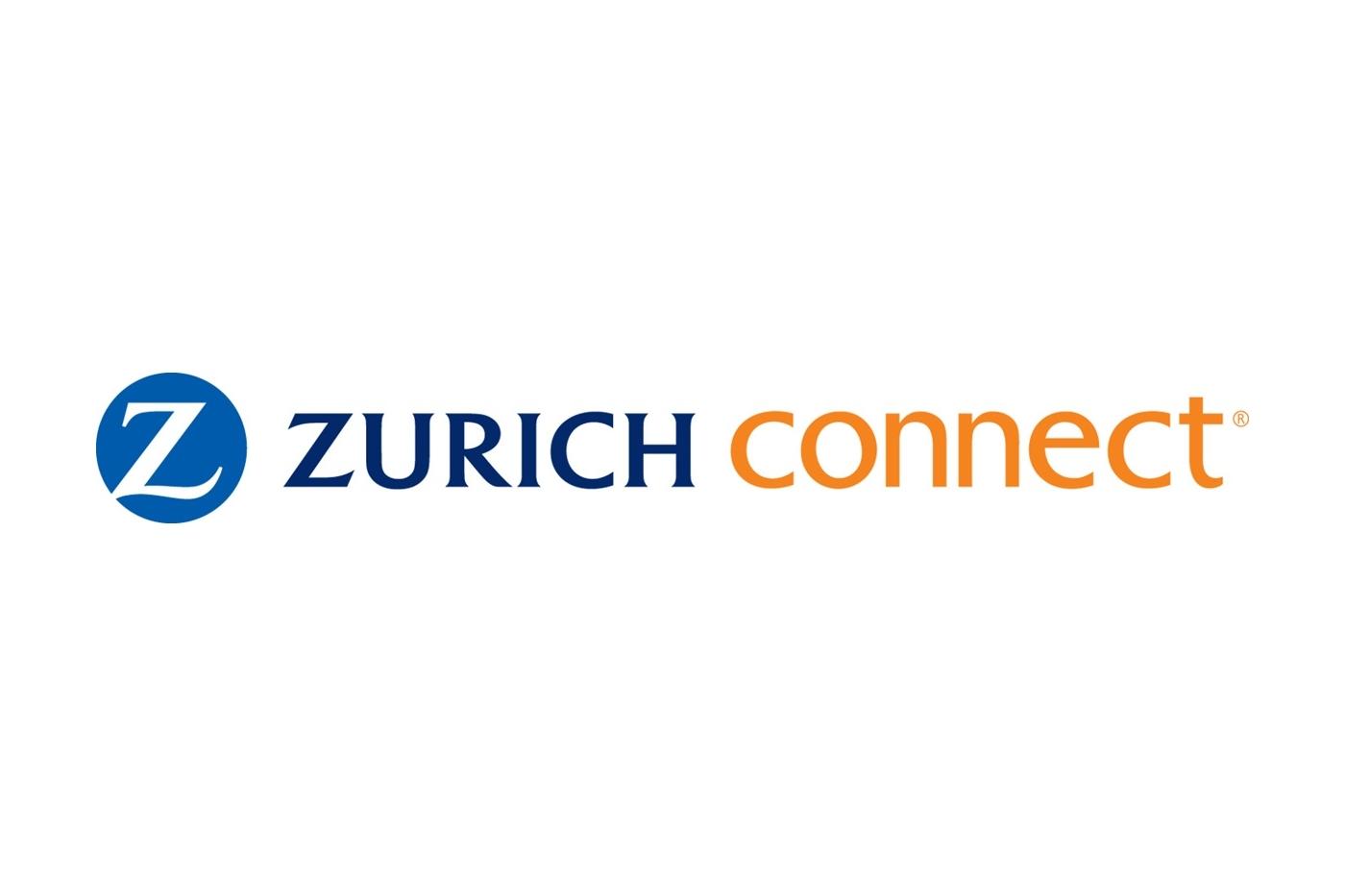 Zurich 2017