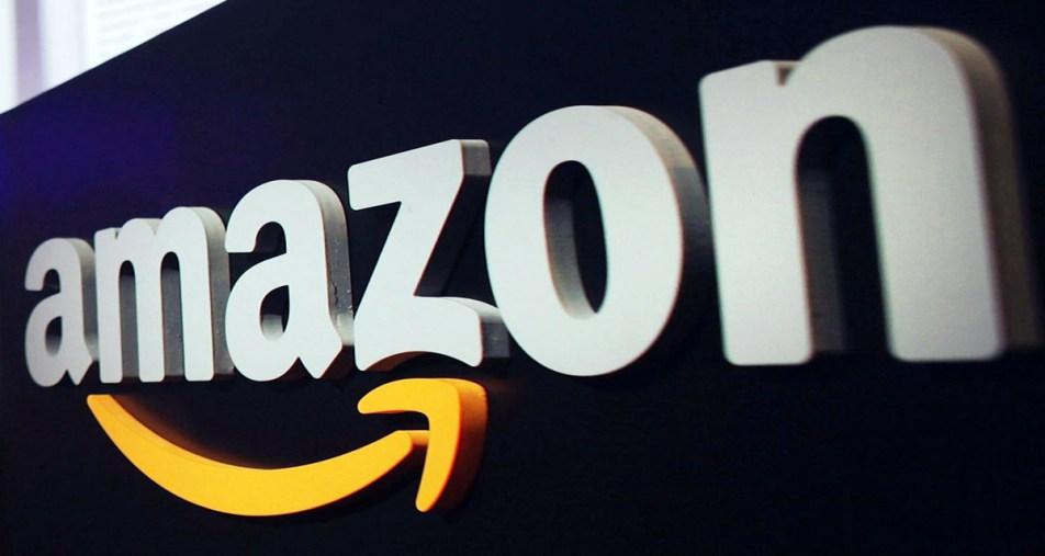 Offerte Amazon Tablet Natale 2016