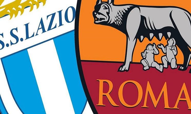 Quote Derby Lazio-Roma 4 dicembre 2016