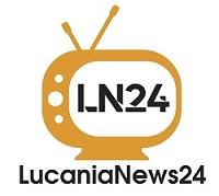 Lucania News